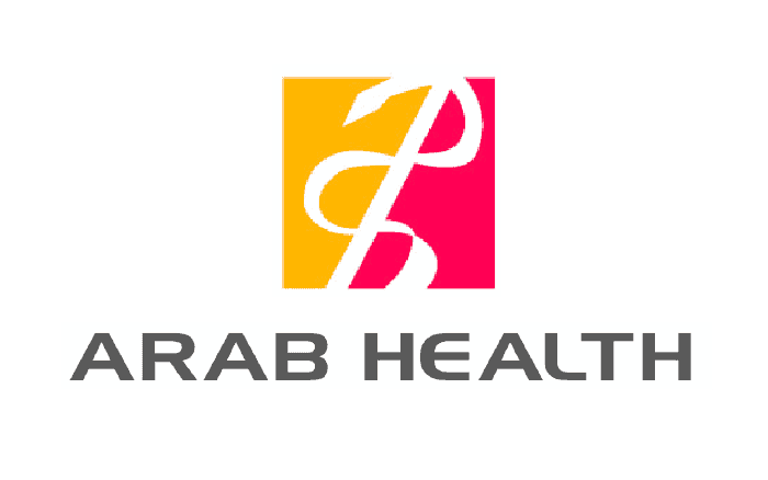 Arab Health, healthcare exhibition, innovation