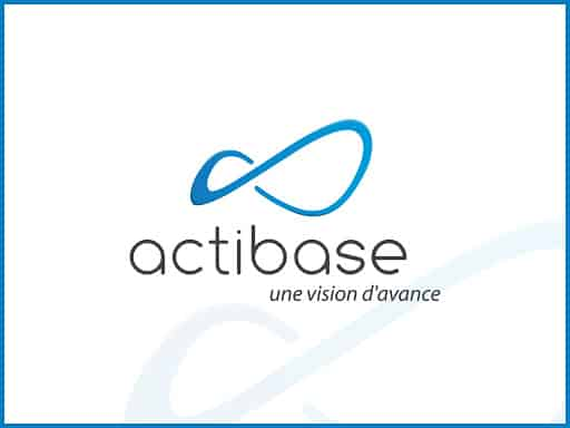Actibase, publisher specialized in medical imaging joins Evolucare Group