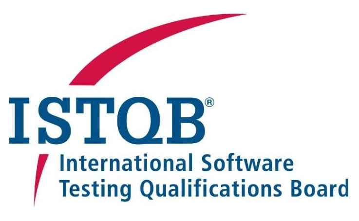 New ISTQB certifications achieved by our test team