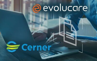 Acquisition of Cerner France's patient administration activity by the Evolucare Group